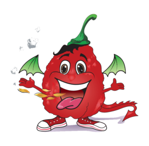 Dragon-breath-hot-sauce