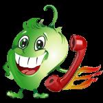 Contact Happy Junior